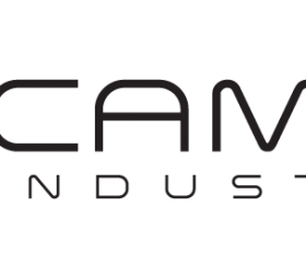 Cameo Industries Corp. Acquires Saganaga Gold and Silver Project in Ontario
