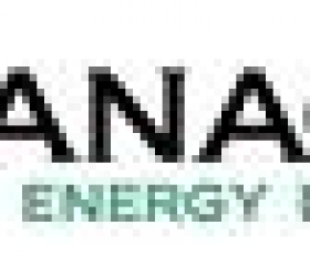 Canacol Energy Ltd. Announces 5.7 TCF of Gross Mean Un-risked Prospective Conventional Natural Gas Resources in Colombia