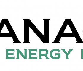 Canacol Energy Ltd. Executes New Ship or Pay Gas Transportation Agreements