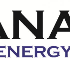 Canacol Energy Ltd. Reports a 26% Increase in Realized Contractual Gas Sales, a Net Income of $17.7 million and a 9% Increase in EBITDAX in Q2 2020