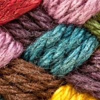 Canada's Largest Apparel and Textile Show Announces Major Expansion
