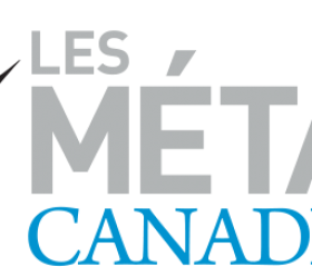 Canadian Metals cancels option agreement with FeTiV Minerals Inc. and announces resignation of two directors