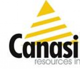 Canasil Reports Positive Progress On 2021 Drill Program at the Nora Silver-Gold-Copper-Zinc-Lead Project in Durango State, Mexico