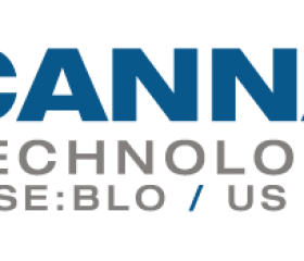 Cannabix Technologies Provides Update on THC Breath Analyzer Development and Testing