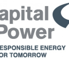 Capital Power Announces Date for Release of its Second Quarter 2020 Financial Results and Analyst Conference Call