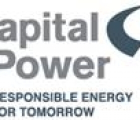 Capital Power's initial response to BC Hydro's draft Integrated Resource Plan