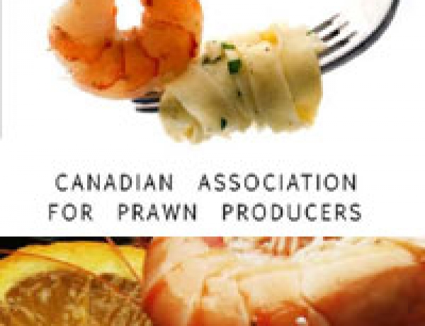 Canadian Association for Prawn Producers