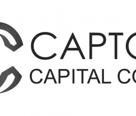 Captor Capital Implements Adjustments in Response to Coronavirus