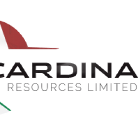Cardinal Resources Limited: Lodgement of Target's Statement and Minimum Deposit Period