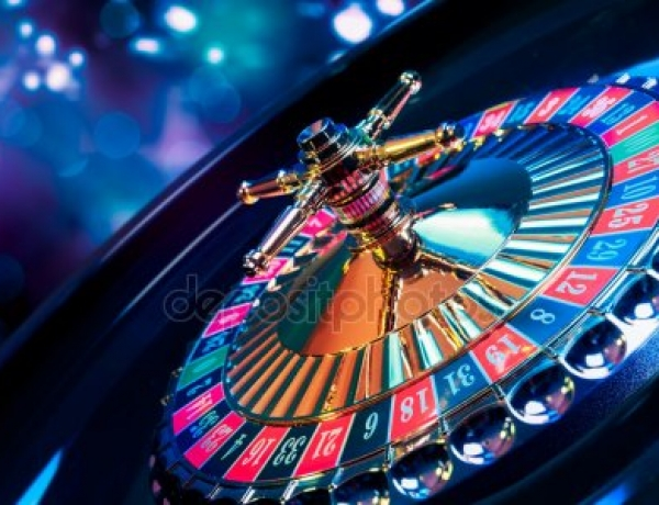 Casino Workers Reach Agreement