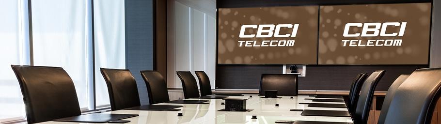 CBCI Telecom