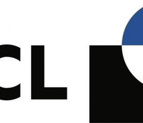CCL Industries Announces Closing of Graphic West Acquisition
