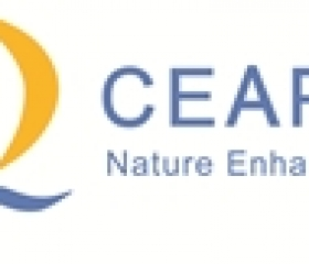 Ceapro Inc. Expands Collaborative Research Program with McMaster University to Develop Inhalable Therapeutic for COVID-19