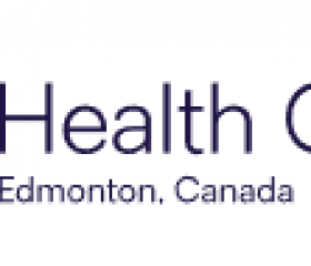 Central Alberta Patients Participate in Home Health Monitoring Trial