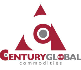 Century Announces Results of 2020 Shareholder Meeting and Appointment of New CFO
