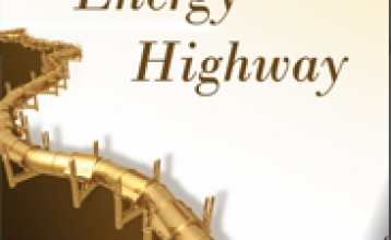 The Canadian Energy Pipeline Association (CEPA)
