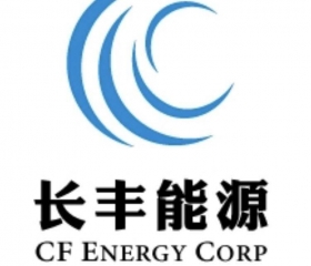 CF Energy Retains Oak Hill Financial to Provide Investor Relations Services