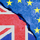 Fail Britannia! What the UK Exit Vote Means for Business
