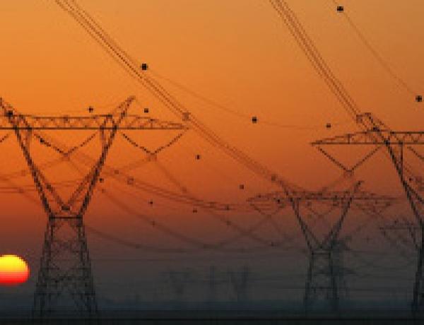 Chatham-Kent Energy