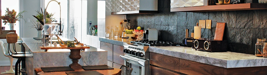 Chestnut Grove Cabinetry And Design