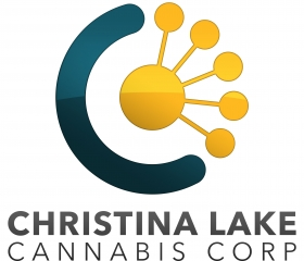 Christina Lake Cannabis Completes Inaugural Harvest – Crop Exceeds Target by 44%, Reaching 32,500 kg