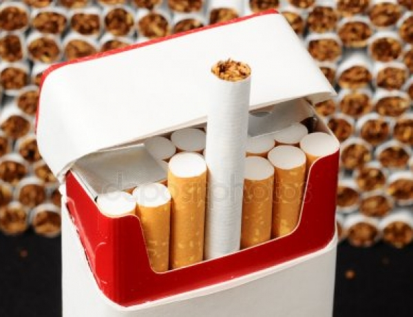 Creditor Protection for Imperial Tobacco