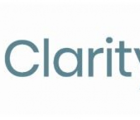 Clarity Gold Locates Historic Workings