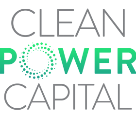 Clean Power Provides Update on the Development of Its PowerTap Investment
