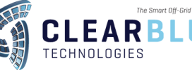 Clear Blue Technologies Announces Transition of Auditors