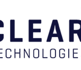 Clear Blue Technologies Helps Solve Grid Infrastructure Issues in Fifth Project with the City of Toronto for Smart Off-Grid Solar Lighting