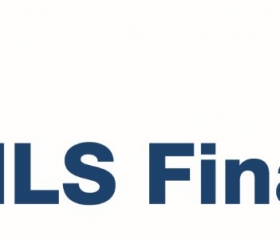 CMLS Financial releases August 2020 Commercial Mortgage Commentary