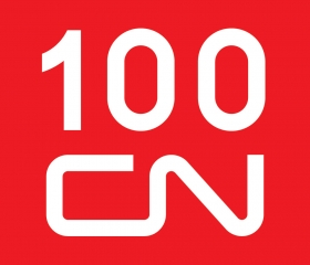 CN receives strike notice from union representing train conductors in Canada
