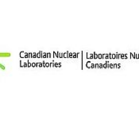 CNL Awarded Transport Canada Contract to Research Clean Energy Technologies to Decarbonize Marine Sector