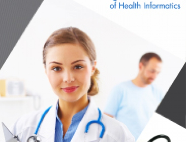 COACH: Canada's Health Informatics Association