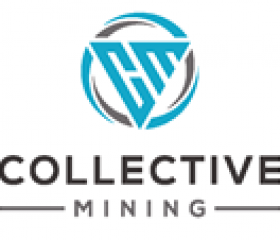 Collective Mining Identifies a Cluster of Mineralized Porphyries and Associated Gold-Silver Vein Systems Within the Guayabales Project