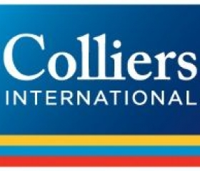 Colliers International Completes Acquisition of Synergy Property Development Services