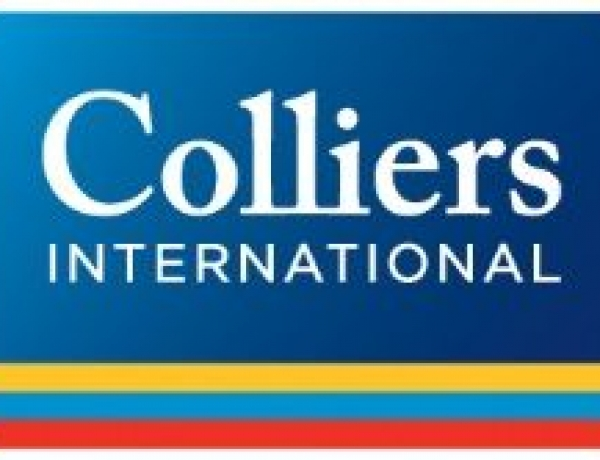 Colliers International strengthens its global executive team for the future