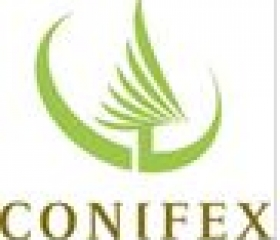 Conifex Announces Normal Course Issuer Bid