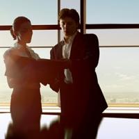 Why Certain Executive Teams Fail