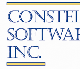 Constellation Software Inc. Announces Results of Voting for Directors at Special Shareholders' Meeting