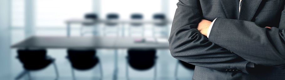 What Makes a Successful Corporate Structure Consultant?