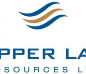 Copper Lake Resources Intersects 6.3% Cu and 770 g/t Ag at Marshall Lake