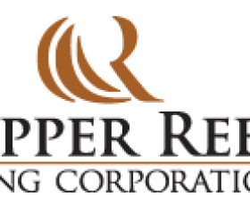 Copper Reef Closes $365,000 on Second Tranche of Private Placement and Strategic Investment by Robert Cudney