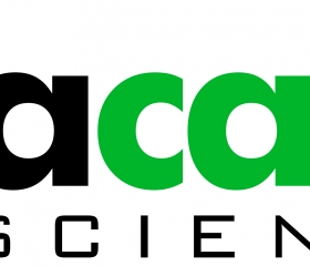 CORRECTION: Isracann Biosciences Submits Cannabis Facility Plans to Israeli Land Authority