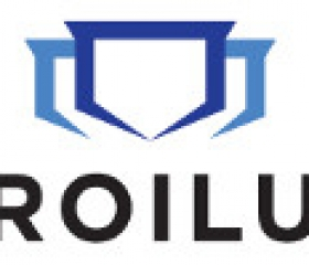 CORRECTION – Troilus Gold Corp. Creates Contiguous Land Position With Acquisition of 3 Mining Claims From O3 Mining Inc.