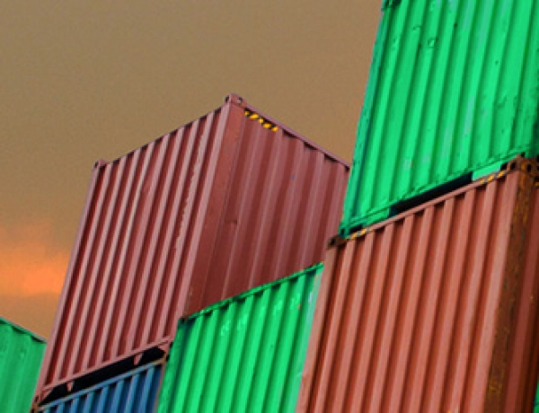 Global Export Opportunities Await Many Canadian SMEs