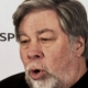 THE WOZ – Apple Inc. Co-founder Steve Wozniak Discusses His Remarkable Career