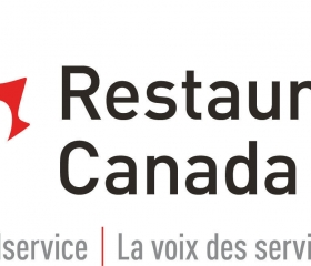 COVID-19 has cost Nova Scotia's foodservice sector 24,500 jobs since March 1