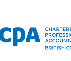 CPABC honours two Surrey CPAs with a fellowship designation