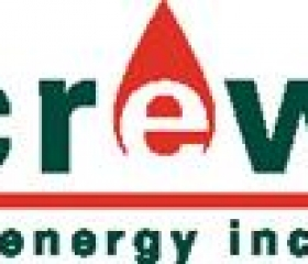 Crew Energy Inc. Announces Update on COVID-19 Measures for Its Annual General and Special Meeting of Shareholders and Reaffirms Board Nominees